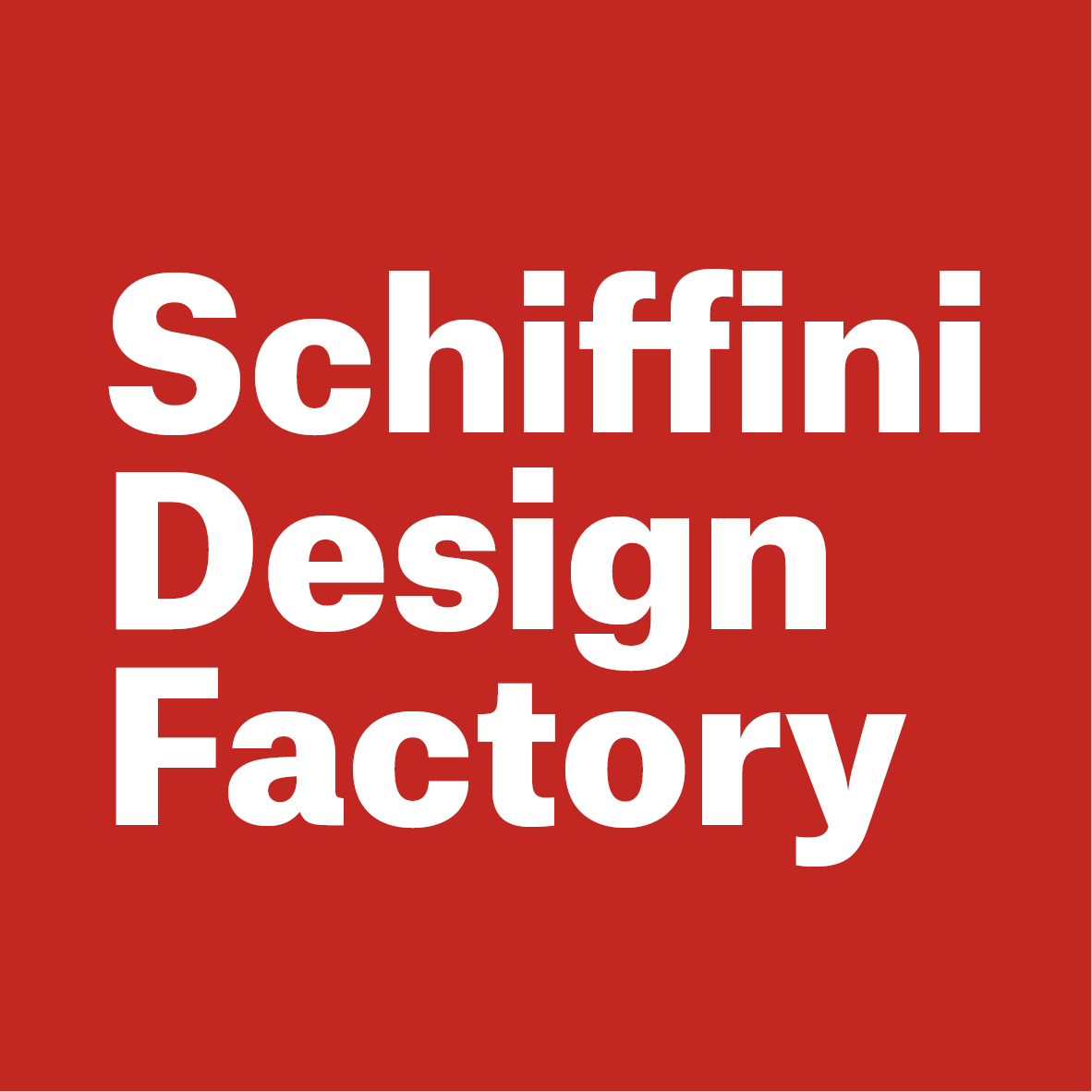 Schiffini Design Factory